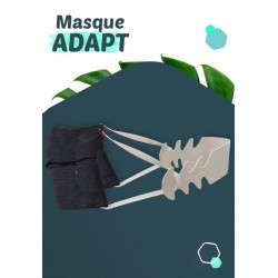 MASQUE ADAPT